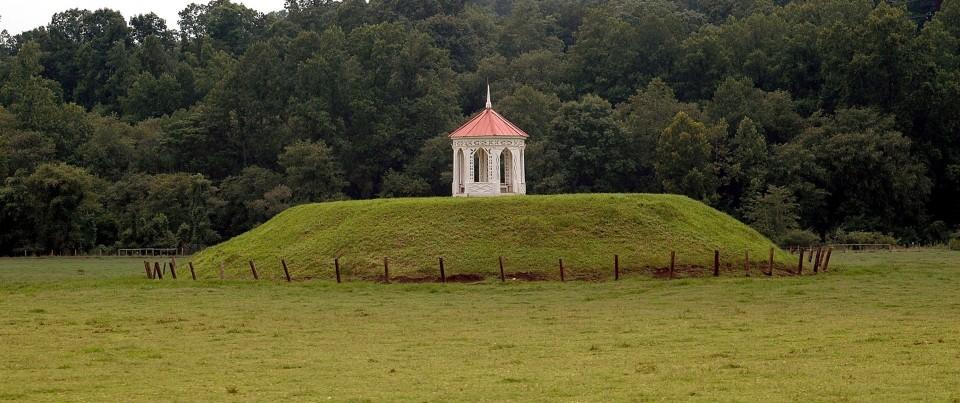 saute-nacoochee-indian-mound